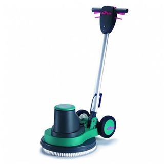 Picture for category Floor Polishers / Scrubbers