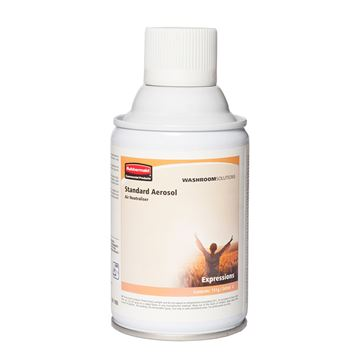 Picture of EXPRESSION AIR FRESHENER REFILL - 243ml