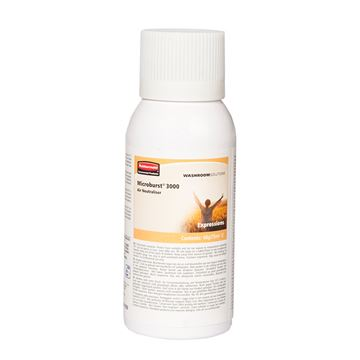 Picture of MICRO BURST REFILL EXPRESSION  - 75ml