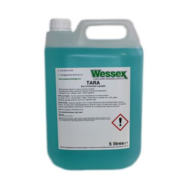 Picture of TARA UNIVERSAL CLEANER - 5 Litre