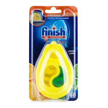 Picture of FINISH DISHWASHER DEODOURISER