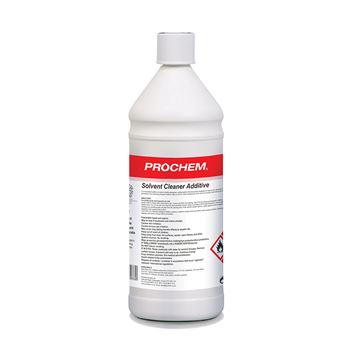 Picture of PROCHEM DRY CLEANING ADDITIVE - 1 Litre B143