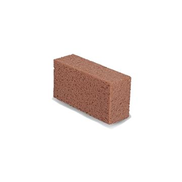 Picture of PROCHEM SYNTHETIC UPHOLSTERY SPONGE  CN3604