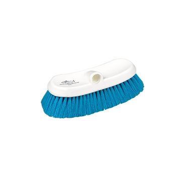 Picture of SOFT WATERFLOW BRUSH (Head only) - 275mm