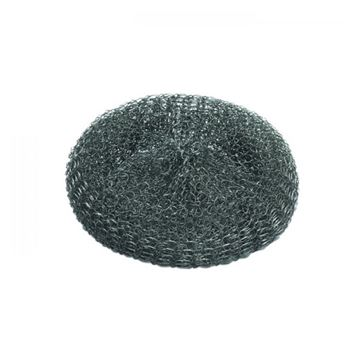 Picture of ZINC SCOURER (Pack of 10)