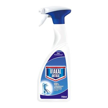 Picture of VIAKAL DESCALER - 750ml
