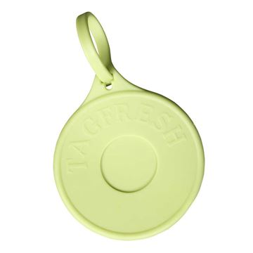 Picture of TAG FRESH SOLID AIR FRESHENER
