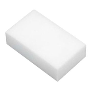 Picture of MIRACLEAN ERASE-ALL SPONGE (Pack of 10)