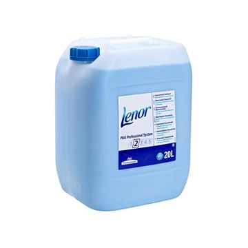 Picture of LENOR - 20 Litre