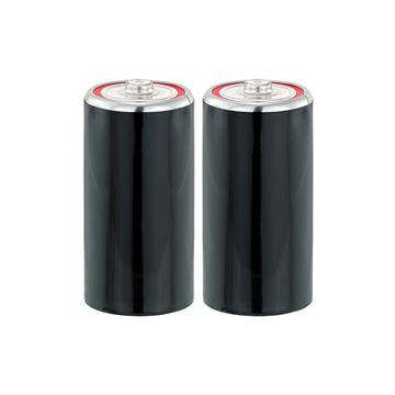Picture of C SIZE BATTERIES - LR14 (Pack of 2)