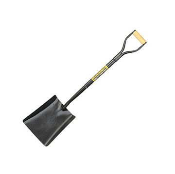 Picture of SQUARE SHOVEL