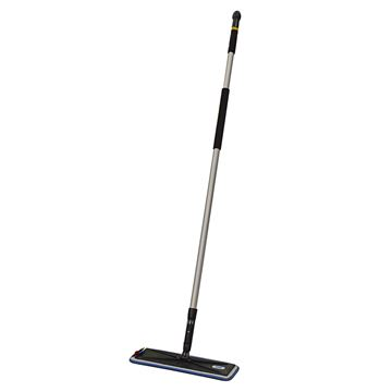 Picture of RAPID MOP HANDLE & FRAME