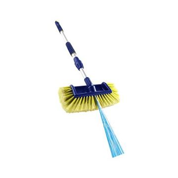 Picture of WATERFLOW BRUSH TELESCOPIC