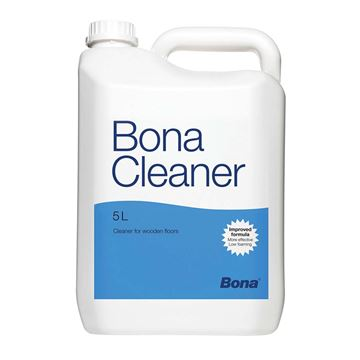 Picture of BONA CLEANER FOR FINISHED FLOORS - 5 Litre