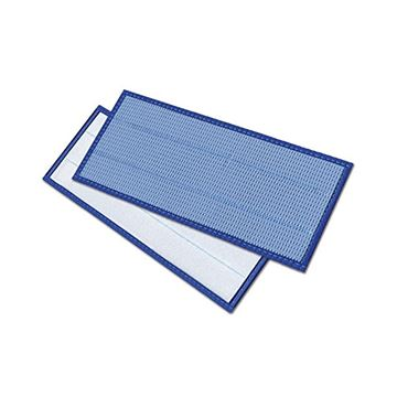 Picture of CLEANO MICROFIBRE PAD (Pack of 5)