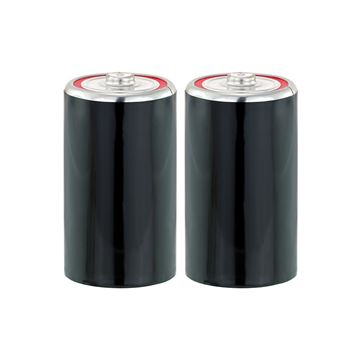 Picture of D SIZE BATTERY - LR20 (Single Pack)