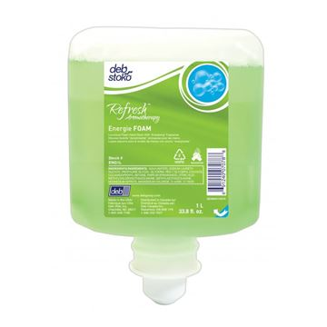 Picture of DEB ENERGIE HANDWASH - 1 Litre (Case of 6)