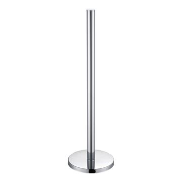 Picture of FREE STANDING TOILET ROLL HOLDER
