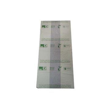Picture of GREEN BIODEGRADABLE SACKS - 140 Litre (Case of 200)