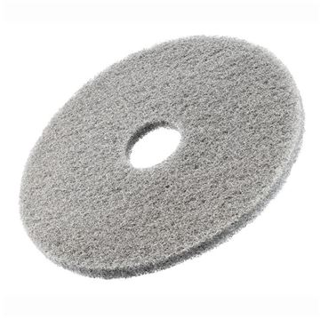 Picture of TWISTER PAD - WHITE