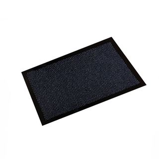 Picture for category Barrier Mats