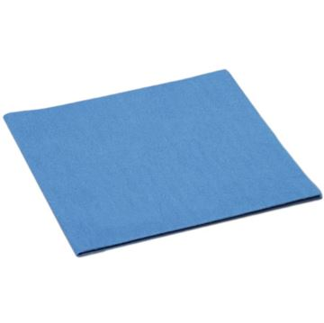 Picture of EVOLON CLOTHS (Pack of 10)