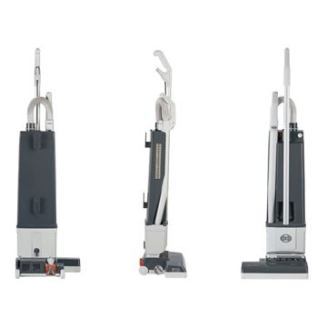 Picture of SEBO BS46 UPRIGHT VACUUM 240 VOLT