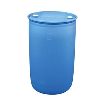 Picture of FOOD SAFE CLEANER - 205 Litres