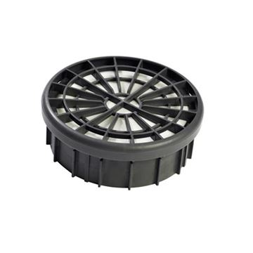 Picture of NILFISK HEPA FILTER - 107402902