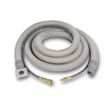 Picture of PROCHEM ACCESSORY HOSE ASSEMBLY 5M AC1041 - AC1041