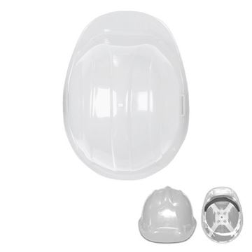 Picture of WHITE HARD HAT