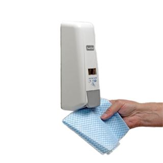 Picture for category Toilet Seat Sanitisers