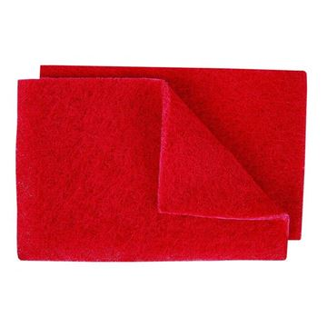 Picture of RED SCOURER PADS (Pack of 20)