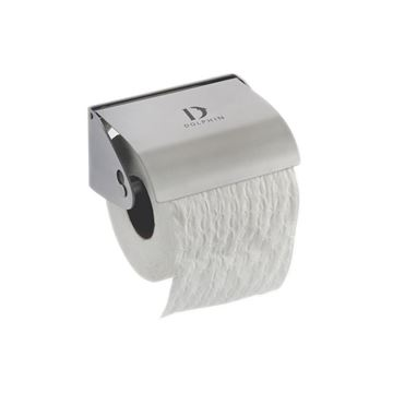 Picture of SINGLE TOILET ROLL HOLDER