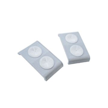 Picture of FORSHAGA MOP FRAME CLIPS PAIR