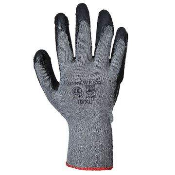 Picture of GRIP GLOVE