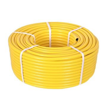 Picture of YELLOW 100m HOSE (Hose Only)