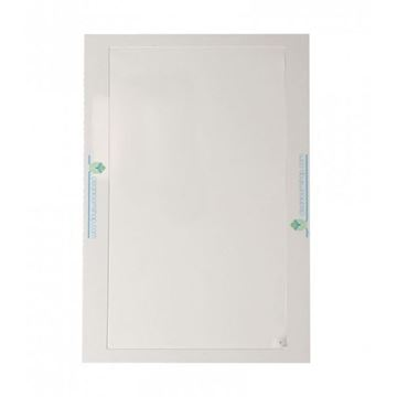 Picture of TACK MATS WHITE 460mm X 915mm (30 Sheets)