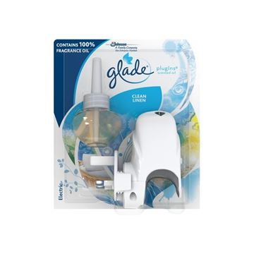 Picture of GLADE PLUG IN UNIT