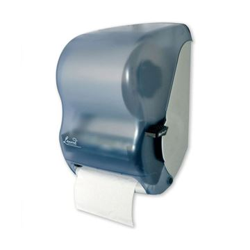 Picture of DA VINCI HAND TOWEL DISPENSER LEVER CONTROL