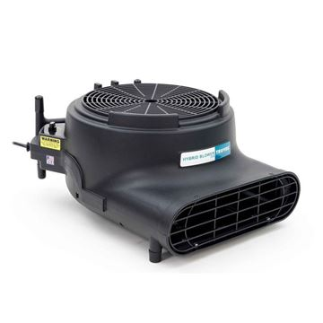 Picture of HYBRID BLOWER AIR  MOVER 3400