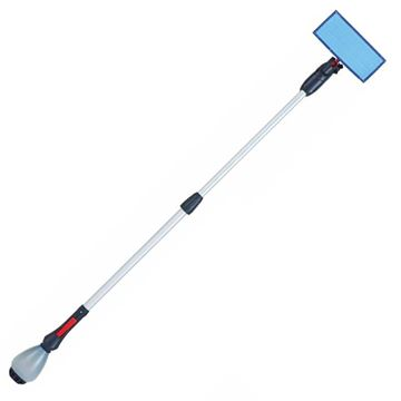 Picture of CLEANO INDOOR WINDOW CLEANING POLE 6 MTR