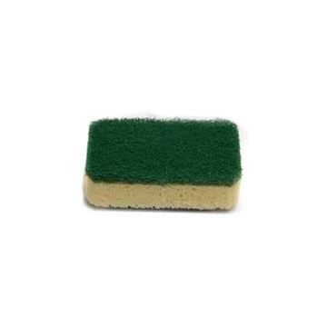 Picture of DISHMATIC WASHING UP SPONGE