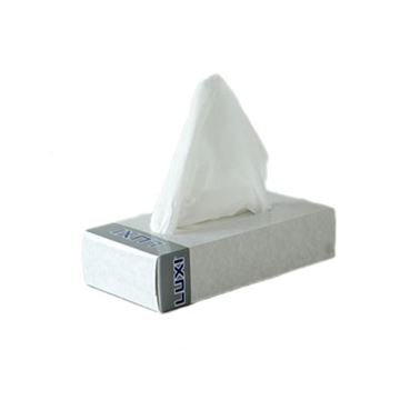 Picture of PROFESSIONAL FACIAL TISSUES (Case of 36)