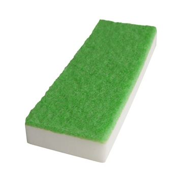Picture of PAL-O-MINE RECTANGULAR SPONGE (Pack of 10)