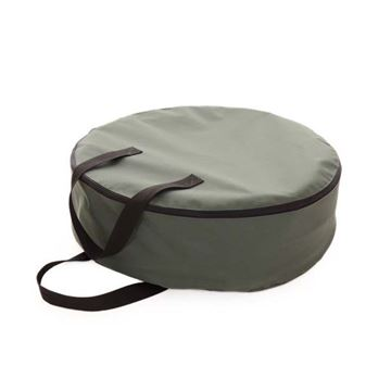 Picture of HEAVY DUTY HOSE BAG