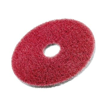 """Picture of TWISTER PAD RED 20"""" (Pack of 2)"""