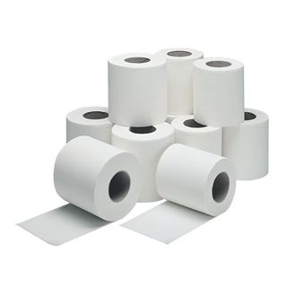 Picture for category Standard Toilet Rolls