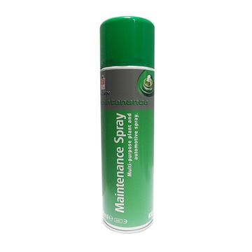 Picture of SELDEN MAINTENANCE SPRAY - 480ml K033