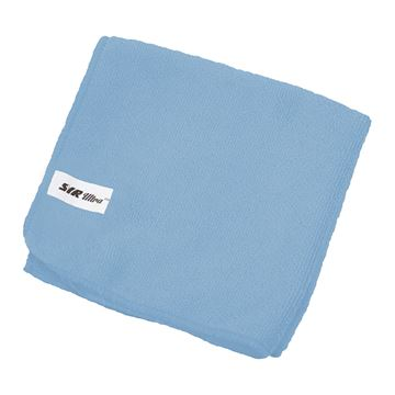 Picture of MICROFIBRE CLOTH BLUE
